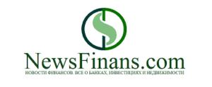 ★ NewsFinans.com
