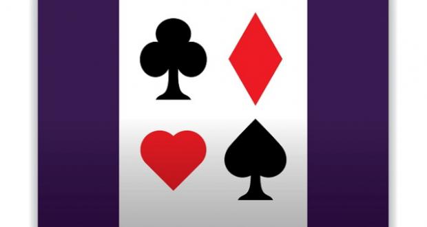 Обзоры казино в клубе Азарта