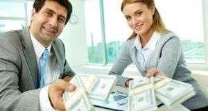 Где лучше всего взять кредит на развитие бизнеса