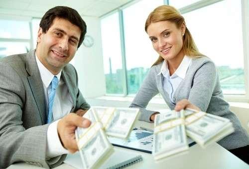 какой лучший кредит для бизнеса онлайн займы первым на карту