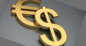 Валютная пара евро/доллар: основные преимущества и характеристики