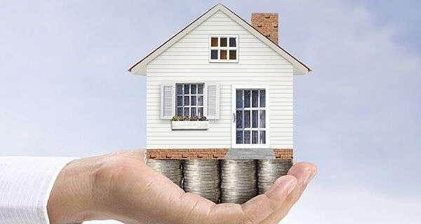 Может ли имеющееся жилье стать залогом для получения ипотеки
