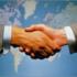 Фондовый рынок: Техника маржинальных торговых операций