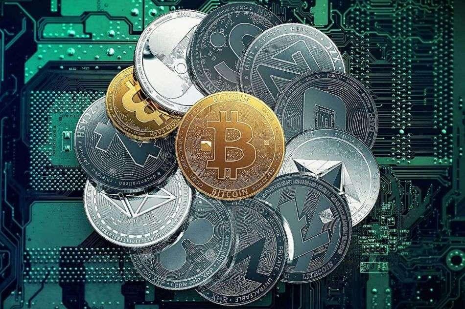 Что будет с криптовалютами после кризиса