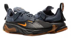 Dribling - Кроссовки Nike в интернет-магазинах