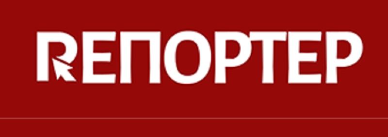 Спортивные новости на интернет-сайте: быстро и актуально