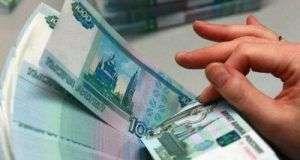 Лицензированный брокер ТХ Capital расширяет возможности онлайн-трейдинга