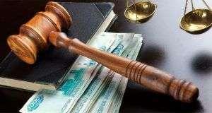 Как можно обжаловать действия антимонопольного органа