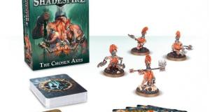 Comics - Книги по Warhammer 40000
