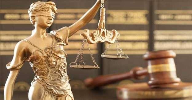 Пример юридической компании нового поколения
