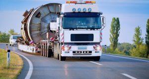 Перевозка грузов за рубеж: как организовать поставки за границу