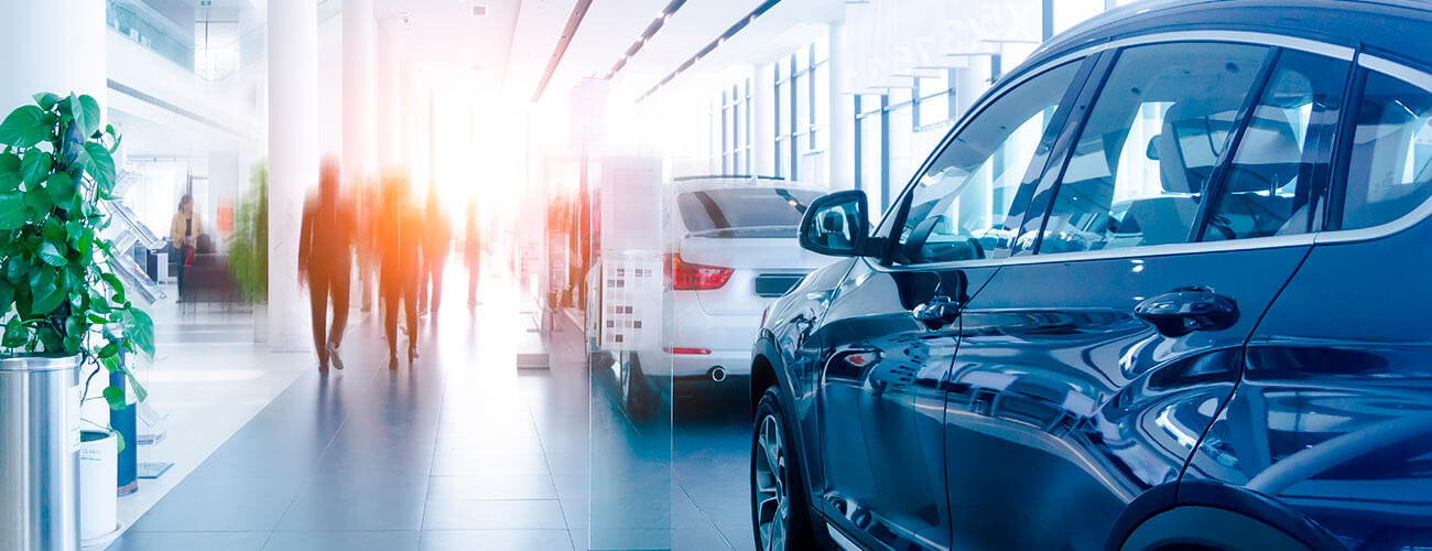 Лизинг авто: что нужно знать, особенности, как оформить