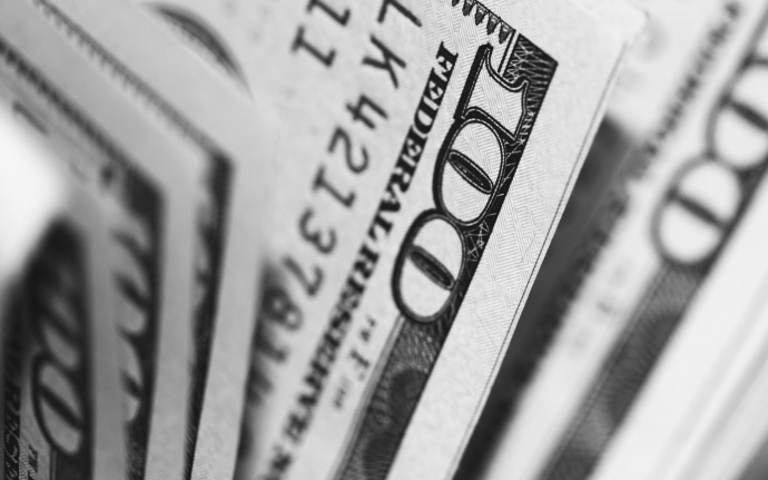 Bytend analysts: the currencies to pay attention to in 2021