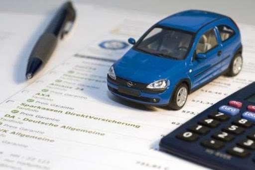 Автострахование - виды, преимущества, где заказать выгодно