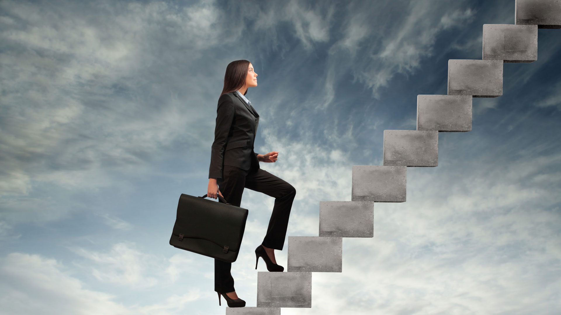 Как выбрать перспективную нишу для бизнеса?