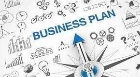 Разделы, которые должен включать успешный бизнес-план