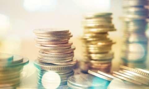 Акции Polymetal: выгодные инвестиции или высокие риски