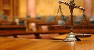 Нужен ли юрист для малого бизнеса?