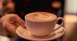 Тенденции и перспективы: как изменилась сфера реализации кофейных напитков за последние годы