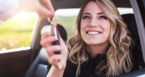 What is the best car insurance for a college student?